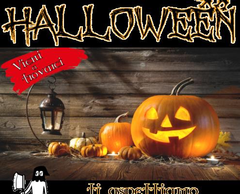 hallowen_03