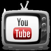 youtube-logo-icon-19428