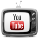 youtube-logo-icon-19428