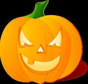 halloween-vieni-al-museo-delle-torture-di-napoli